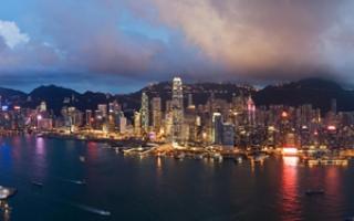 จุดชมวิว sky100 Hong Kong Observation ฉลองครบรอบ 5 ปีด้วยข้อเสนอแก่นักท่องเที่ยว